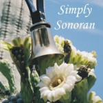 simplysonorancover