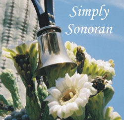 simplysonorancover